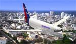 Avion-Cubana