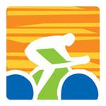 logo-ciclismo