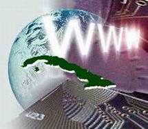 internet_cuba_15