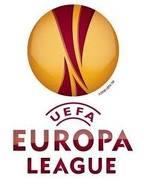 Liga de Europa