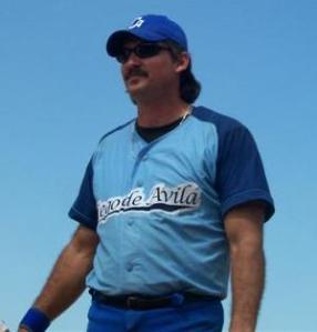 Eduardo Rodriguez-Softbol1