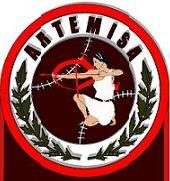 Cazadores Artemisa