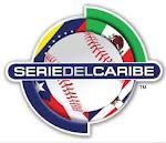 Serie del Caribe Béisbol