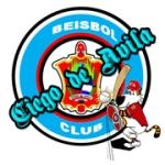 Logo Blog Ciego de Avila Beisbol Club