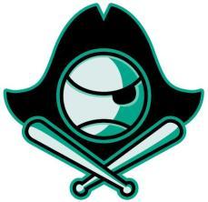 Si los Piratas clasifican dejarian los play off sin al menos uno de los llamados cuatro grandes del béisbol cubano.