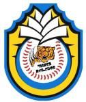 Logo Tigres ciego de avila