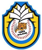 Logo Tigres